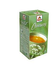 شراء Herbal tea