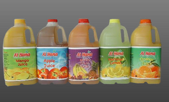 شراء Fruit juice