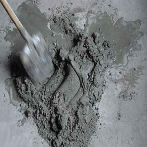شراء Cement