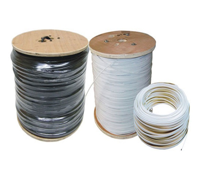 شراء Fiber Optical Cable