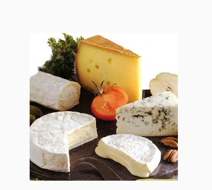 شراء French cheese