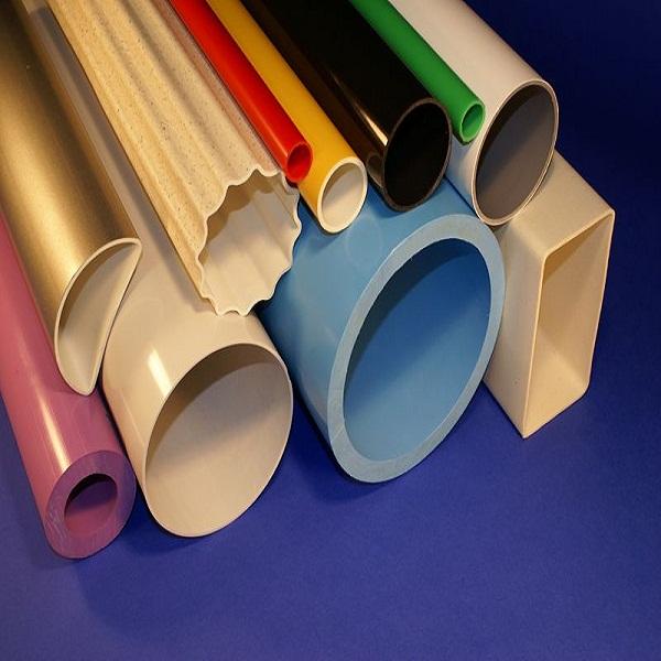 شراء Plastic Pipes