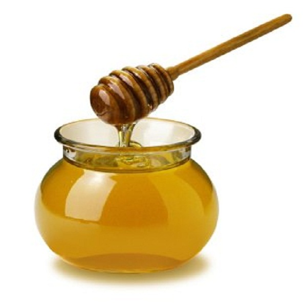 شراء Linden Honey