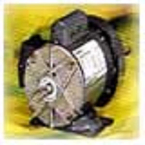شراء Motors & Generators