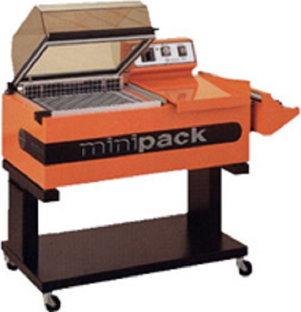 Nitrogen Machine Nitrogen Filling Machine