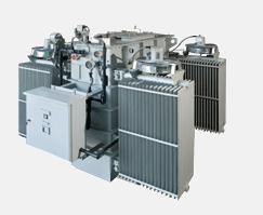 شراء Power Transformer