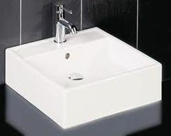 شراء Wash Basin