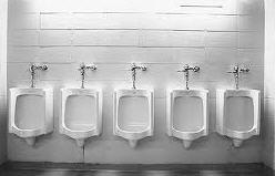 شراء Urinal