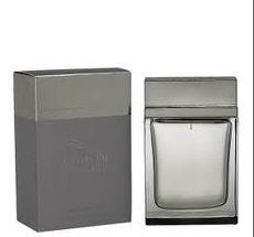 شراء Mens Perfumes