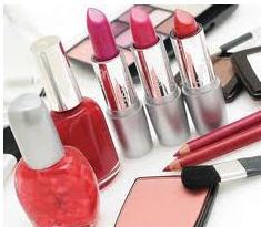 شراء Cosmetics