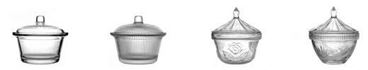 شراء Bowls
