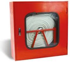 شراء Fire hose Boxes