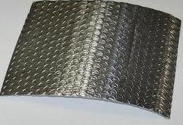 شراء Heat Insulating Materials
