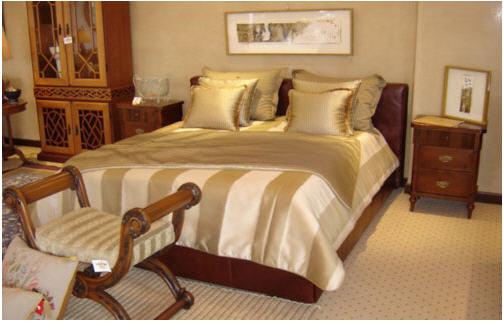 شراء Bed room