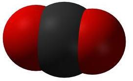 شراء Carbon Dioxide