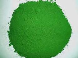 شراء Oxides of Chromium