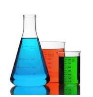 شراء Aromatic Solvents