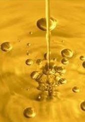 شراء شحوم على أساس الزيوت المعدنية