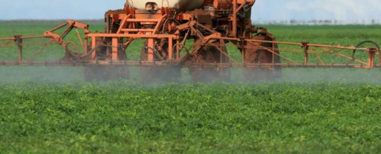 شراء Fertilizers For Farming