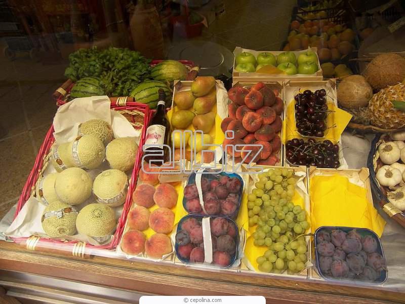 شراء Fruits