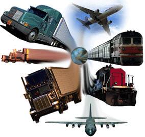 شراء Transportation