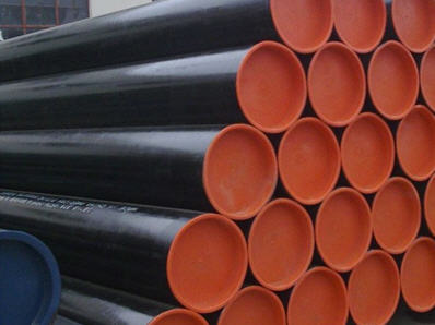 شراء Seamless steel pipe