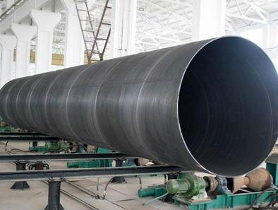 شراء LSAW Steel Pipe
