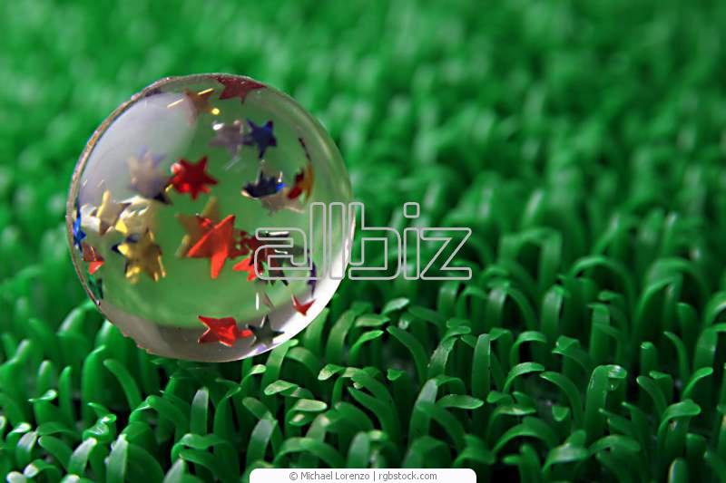 شراء العشب الصناعي