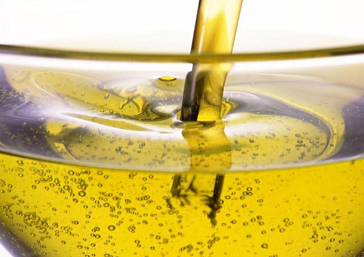 شراء Sunflower Oil