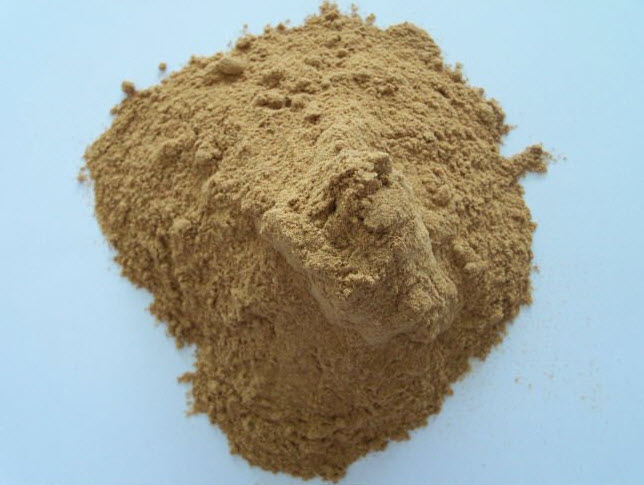 شراء Malt Flour