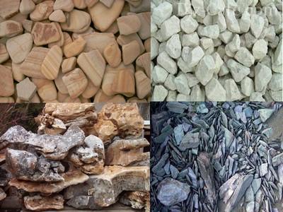 شراء الرخام والجرانيت والأحجار كافه