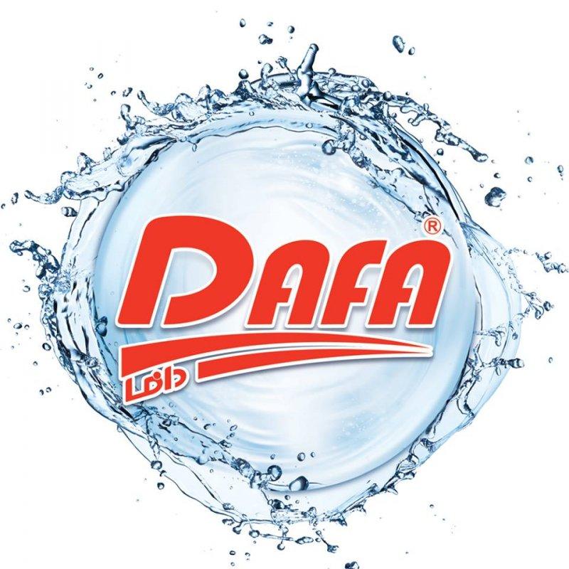 شراء Dafa