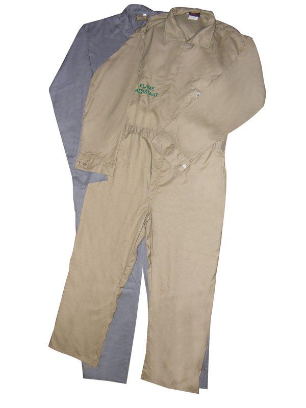 شراء Uniform