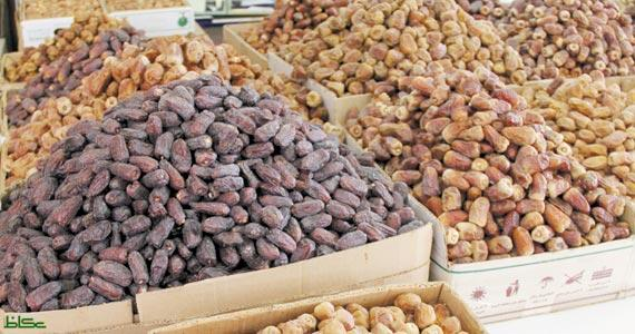 شراء Dates for sale