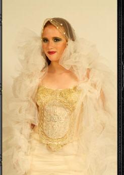 شراء Wedding dress