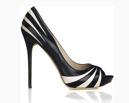 شراء Shoes foe women and men