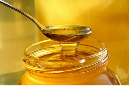 شراء Natural honey