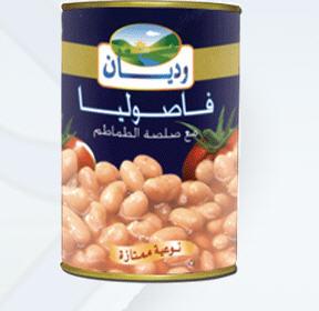 شراء Beans