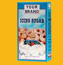 شراء Icing sugar for jams