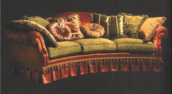 شراء اريكات
