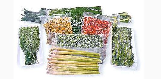 شراء Frozen vegetabels