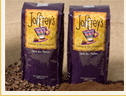 شراء Italian expresso coffee