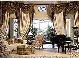 شراء Furniture `s Indoor