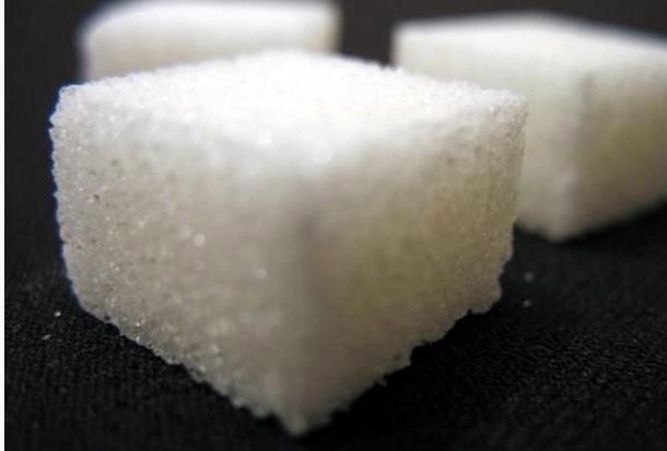 شراء Sugar