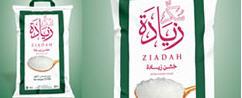 شراء Sugar ziad