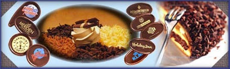 شراء Chocolats decoration