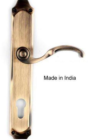 شراء Door handle