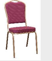 شراء Chairs for banquet