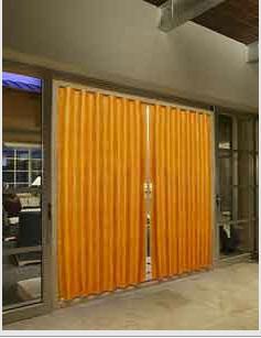 شراء Folding door