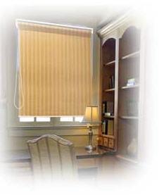 شراء Roller curtains